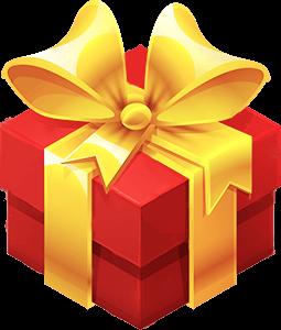 Geschenke der Woche