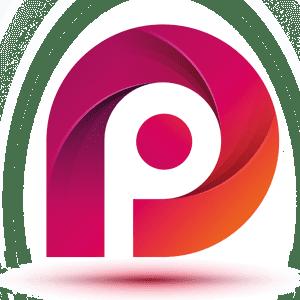 SpeedPriming Logo
