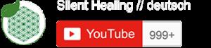 YouTube Badged Silent Healing // deutsch