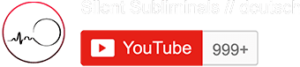 YouTube Badged Silent Subliminals // deutsch